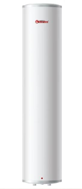 Накопительный электрический водонагреватель THERMEX IU 30 ULTRA SLIM