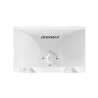 Проточный электрический водонагреватель Edisson Viva 6500 (221003)