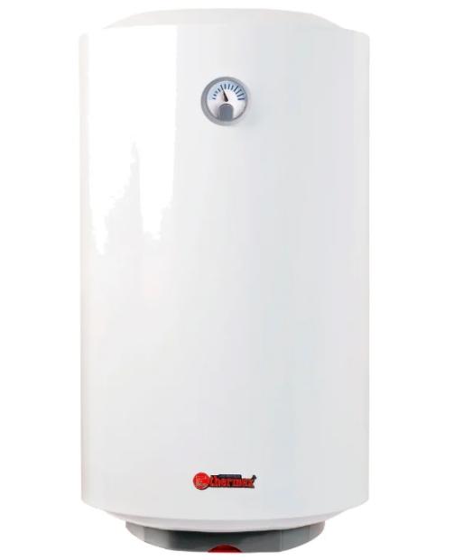 Накопительный электрический водонагреватель Thermex ERD 80V