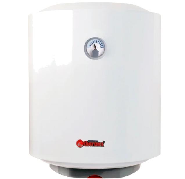 Накопительный электрический водонагреватель THERMEXERD50V