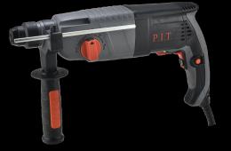 PIT PBH-24 C