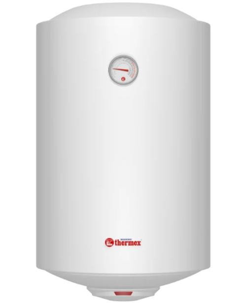 Накопительный электрический водонагреватель THERMEX TITANIUMHEAT 80 V