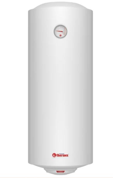 Накопительный электрический водонагреватель THERMEX TITANIUMHEAT 70 V SLIM