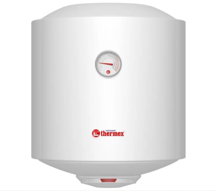 Накопительный электрический водонагреватель THERMEX TITANIUMHEAT 50 V