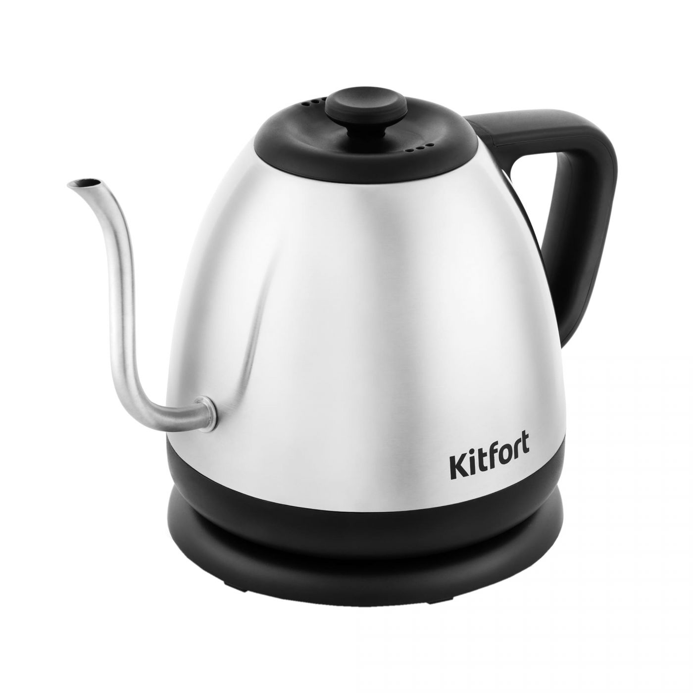 Чайник  KitFort KT-672