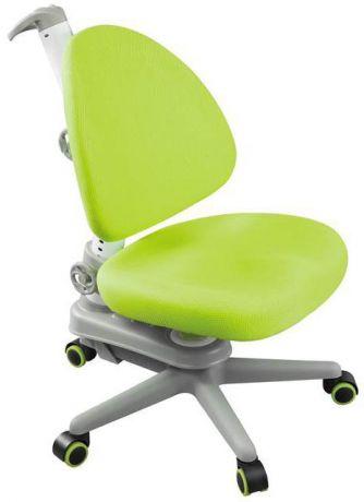 Детское кресло «FunDesk» SST10