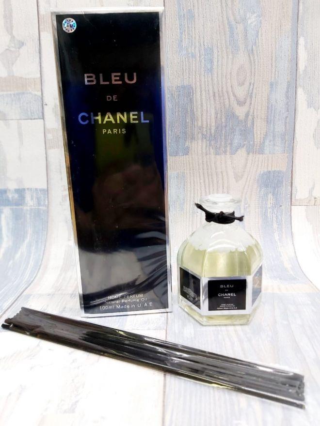 Аромадиффузор NEW (LUX) - Chanel Bleu de Chanel 100 мл