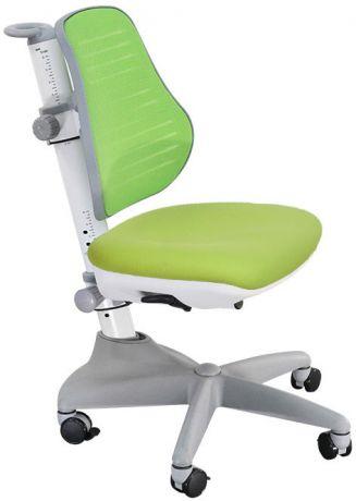Детское кресло KidsMaster C3 K317