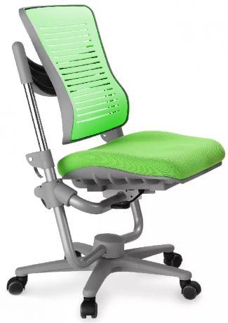 Детское кресло KidsMaster Angel Wing