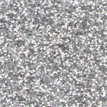 Краска пластизолевая 150 Silver Glitter (3,8 л.)