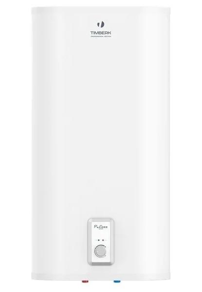 Накопительный электрический водонагреватель TIMBERK SWH FSL1 100 VE