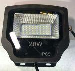 прожектор 20W