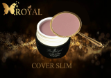 COVER SLIM ROYAL GEL