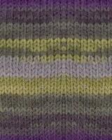 LANA GOLD BATIK Цвет № 3940
