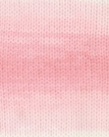 SEKERIM BEBE BATIK Цвет № 6319