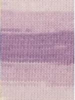 SEKERIM BEBE BATIK Цвет № 7254