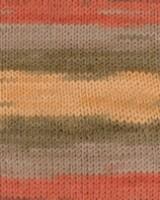 SUPERLANA CLASSIC BATIK Цвет № 6060