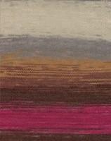 SUPERLANA CLASSIC BATIK Цвет № 6283