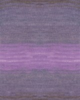 SUPERLANA CLASSIC BATIK Цвет № 6954