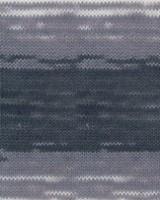 SUPERLANA CLASSIC BATIK Цвет № 6955