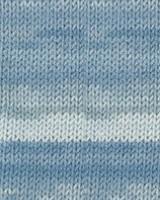 SUPERLANA CLASSIC BATIK Цвет № 6964