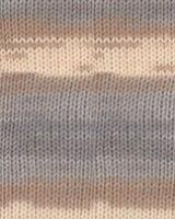 SUPERLANA CLASSIC BATIK Цвет № 6967