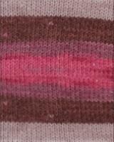 SUPERLANA CLASSIC BATIK Цвет № 4849