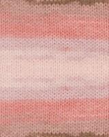 SUPERLANA CLASSIC BATIK Цвет № 6297