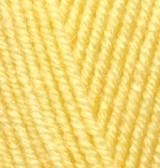 SUPERLANA CLASSIC Цвет № 187