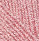 SUPERLANA CLASSIC Цвет № 144