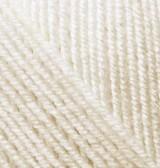 SUPERLANA CLASSIC Цвет № 599