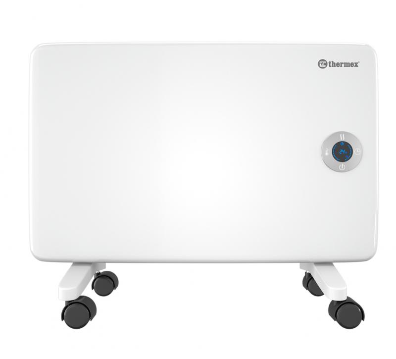 Конвектор Thermex Frame 1000E (401011)