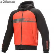 Мотокуртка Alpinestars MM93 Aragon Stripe