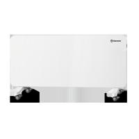 Электроконвектор Thermex Frame 2000M  (401010)