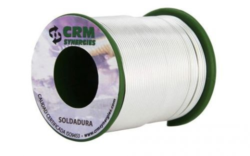 Припой CRM Sn60/Pb40 0,7 мм