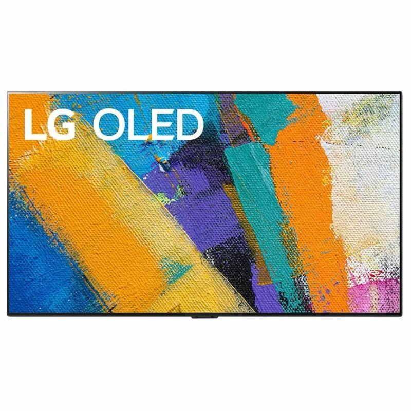 Телевизор LG OLED77GXR (2020)