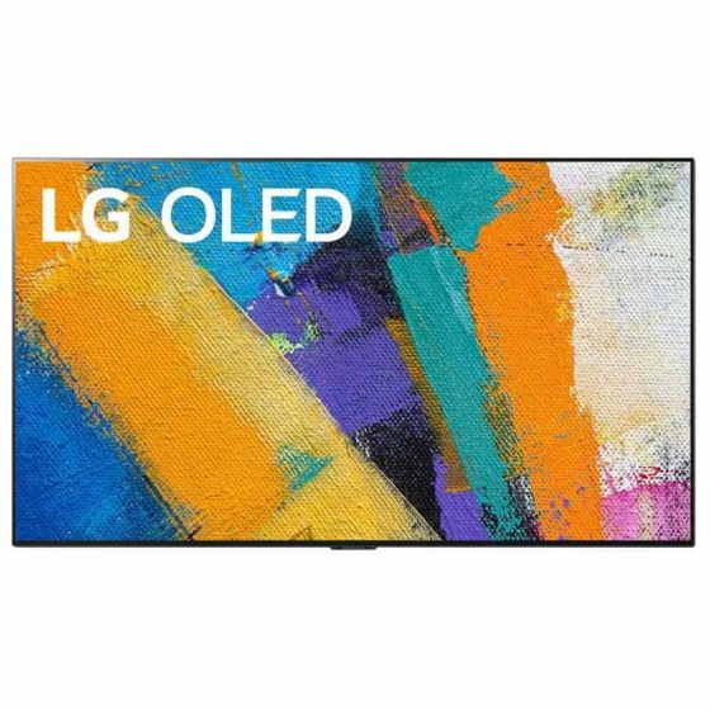 Телевизор LG OLED77GXR