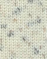 SUPERLANA MIDI MOSAIC Цвет № 4996