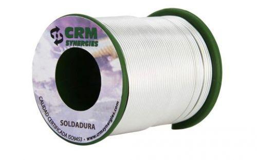 Припой CRM Sn60/Pb40 1,0 мм