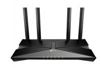 Wi-Fi роутер TP-LINK Archer AX10 Черный