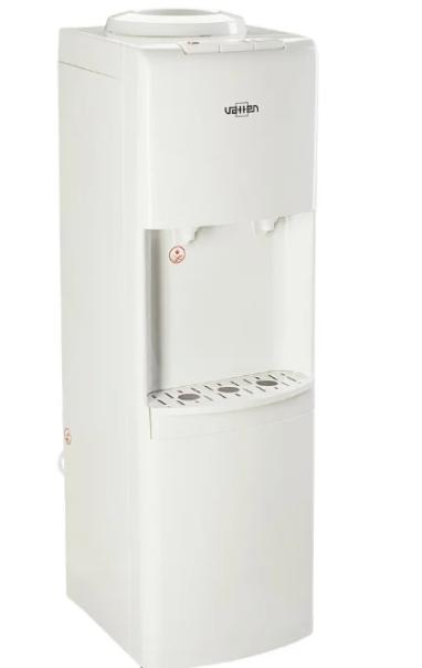 Напольный кулер VATTEN V41WE (4615)