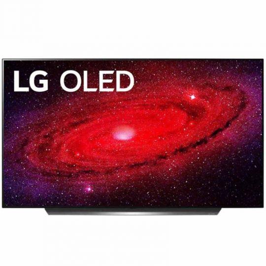 Телевизор OLED LG OLED55CXR (2020)