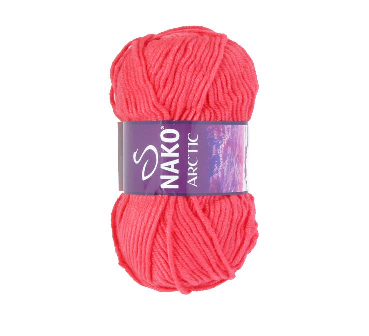 ARCTIC Цвет № 6090
