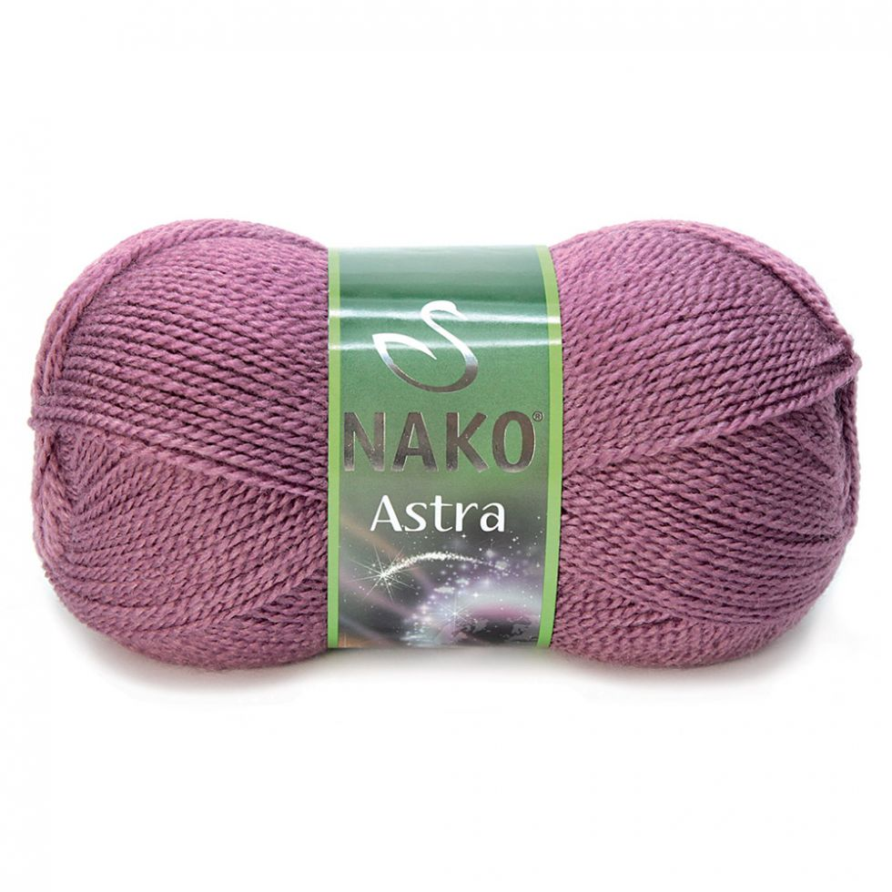 ASTRA Цвет № 569