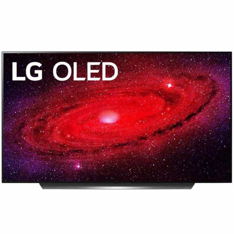 Телевизор LG OLED77CXR (2020)