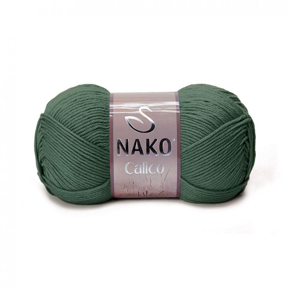 CALICO Цвет № 5306