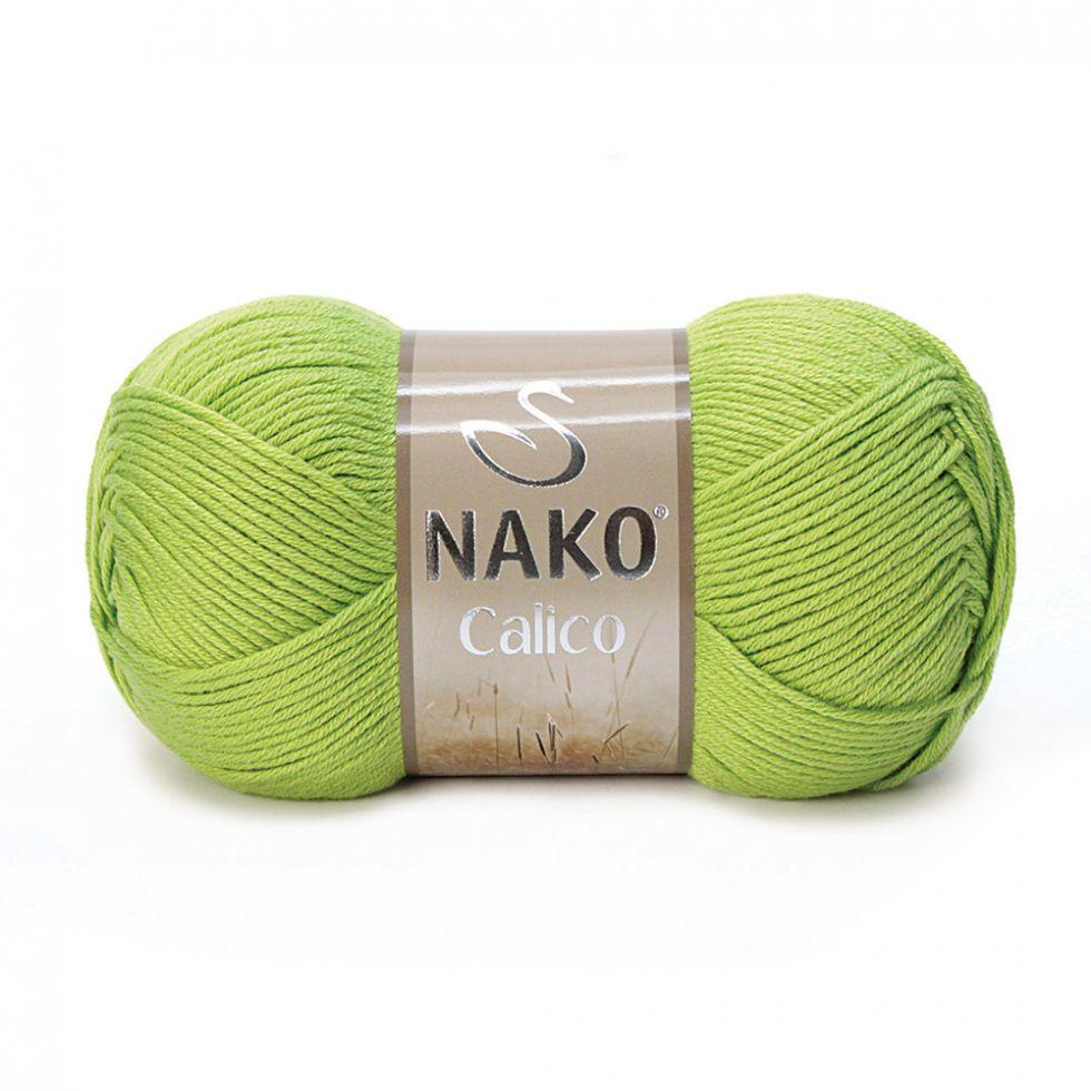 CALICO Цвет № 5309