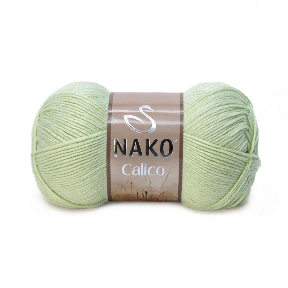 CALICO Цвет № 6707