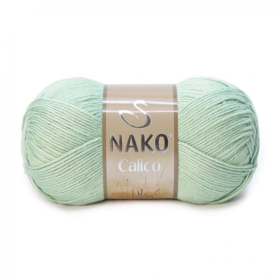 CALICO Цвет № 10331