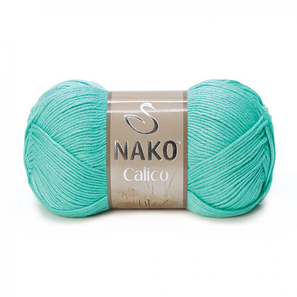 CALICO Цвет № 10873